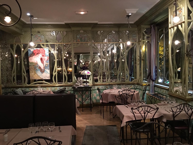 rocaille-blog-paris-restaurant-art-nouveau-bouillon-racine-3