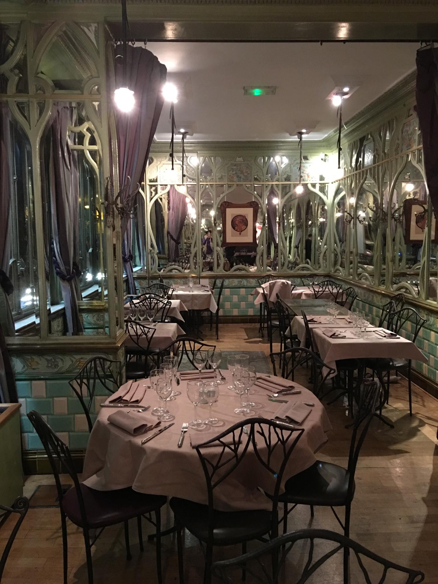 rocaille-blog-paris-restaurant-art-nouveau-bouillon-racine-4