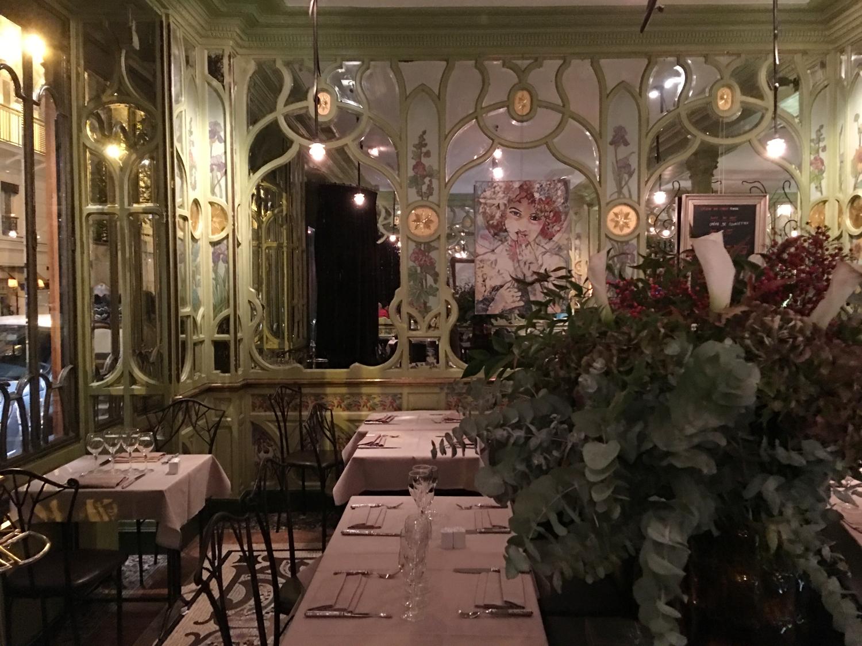 rocaille-blog-paris-restaurant-art-nouveau-bouillon-racine-5