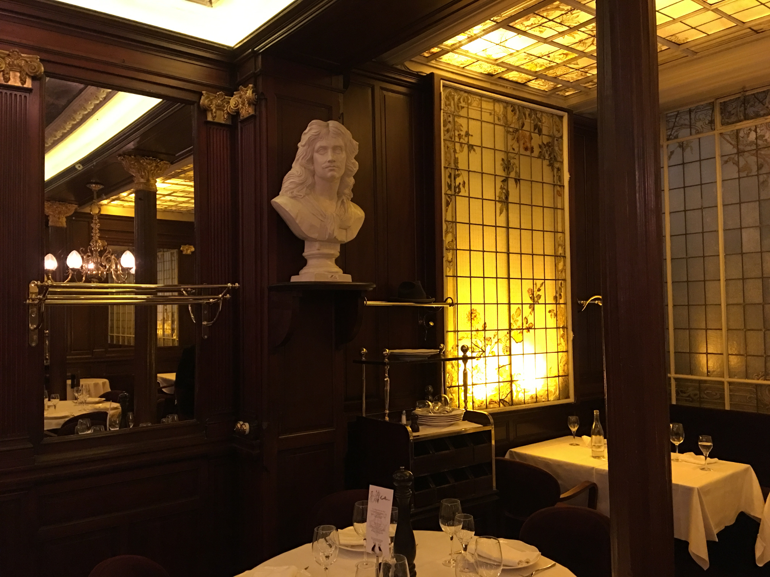 rocaille-blog-paris-restaurant-le-gallopin-where-to-eat-2