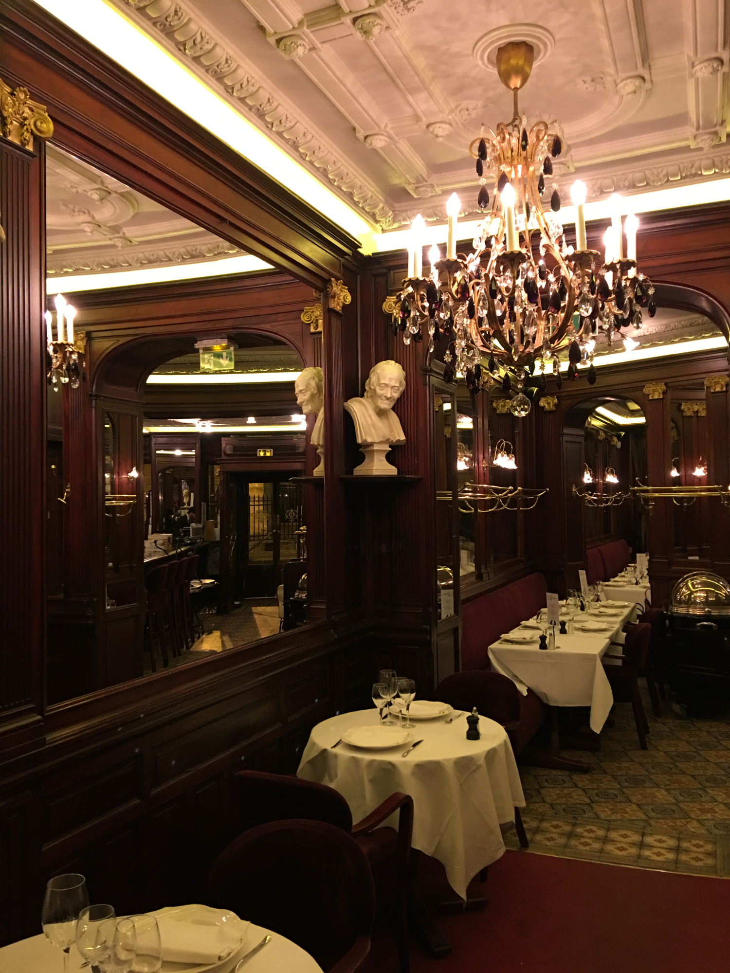 rocaille-blog-paris-restaurant-le-gallopin-where-to-eat-3