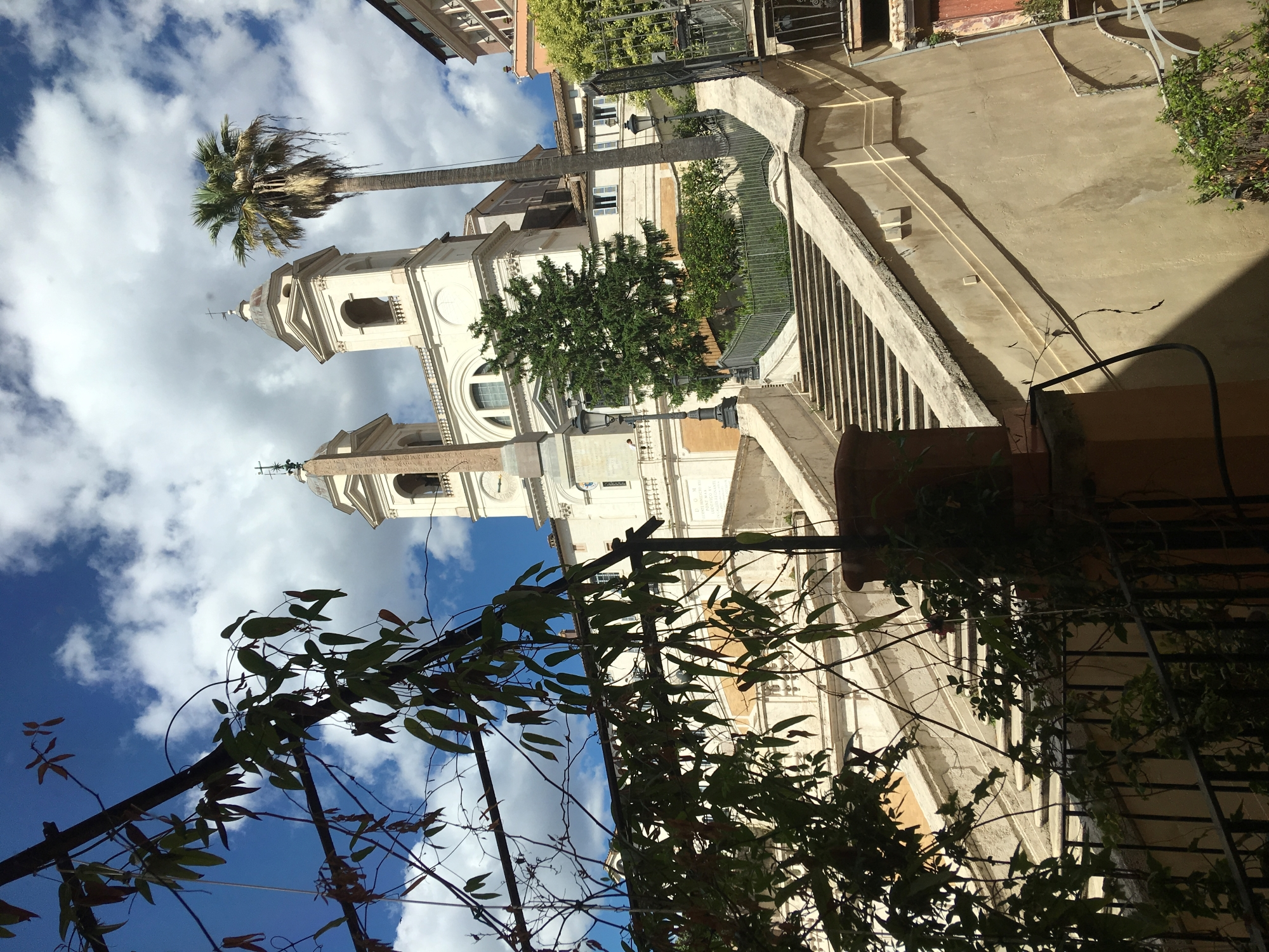 rocaille-blog-keats-shelley-casa-museo-roma