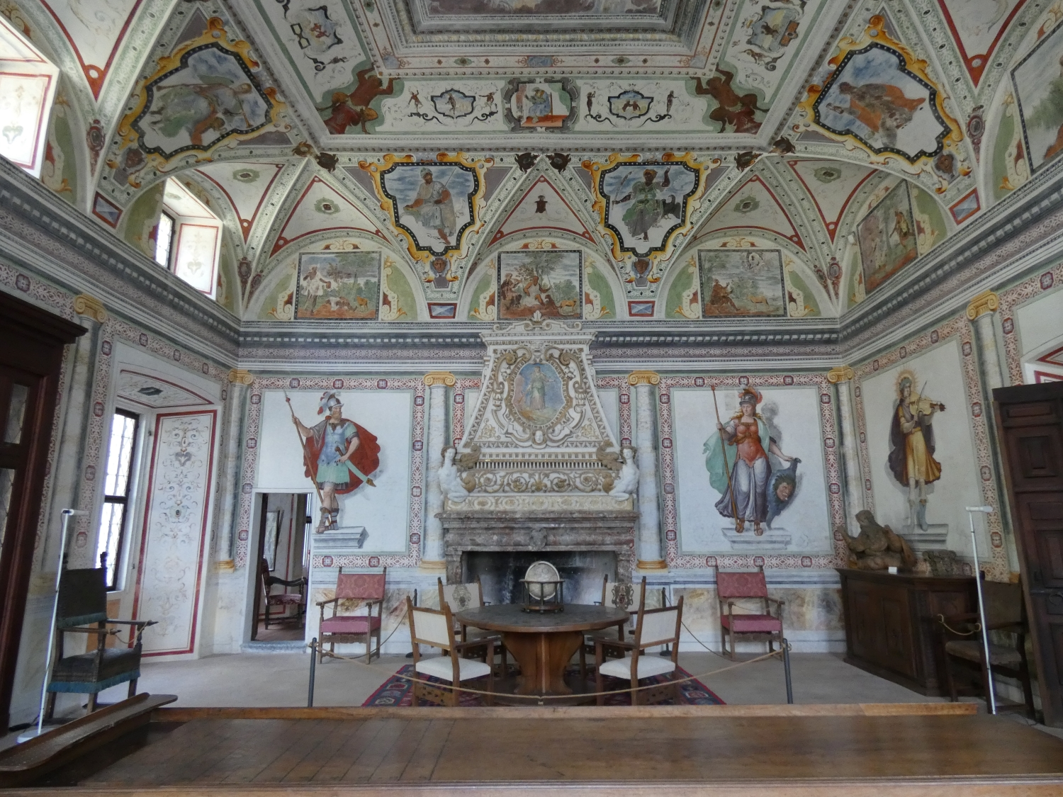rocaille-blog-palazzo-vertemate-franchi
