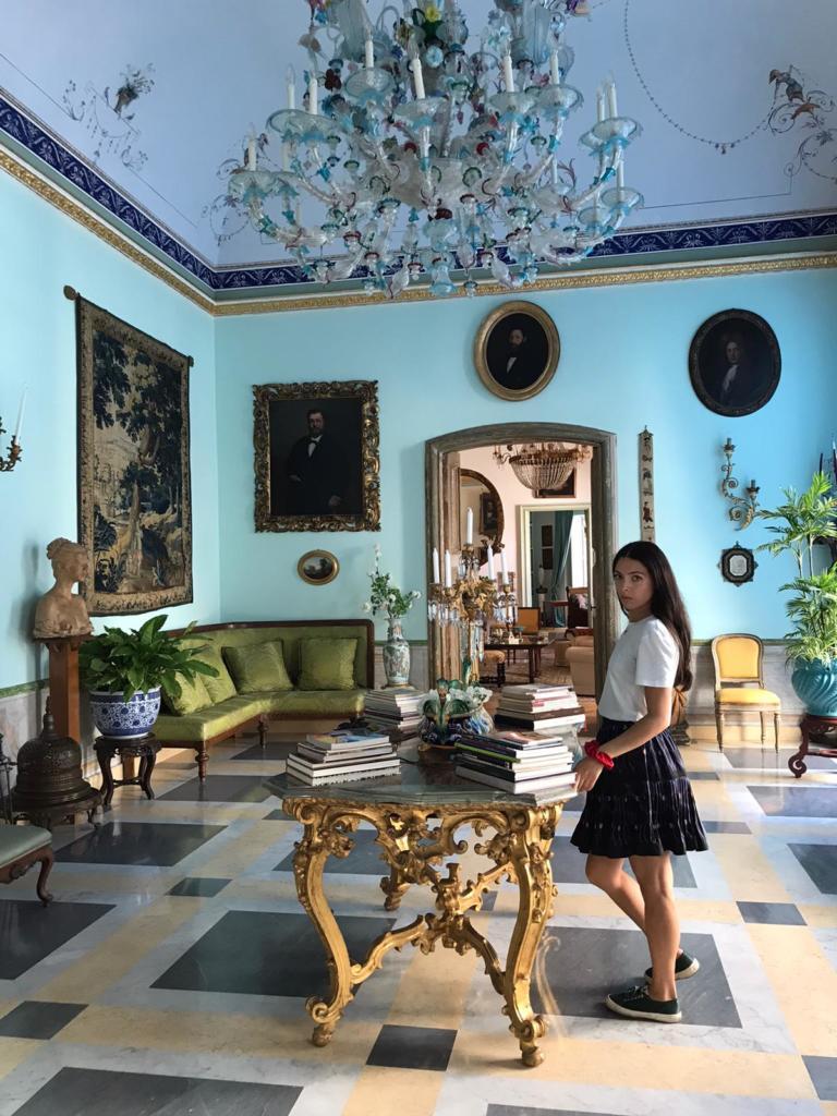rocaille-blog-la-bella-palermo-palazzo-pantelleria