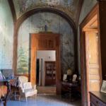 rocaille-blog-dimora-del-prete-venafro-molise
