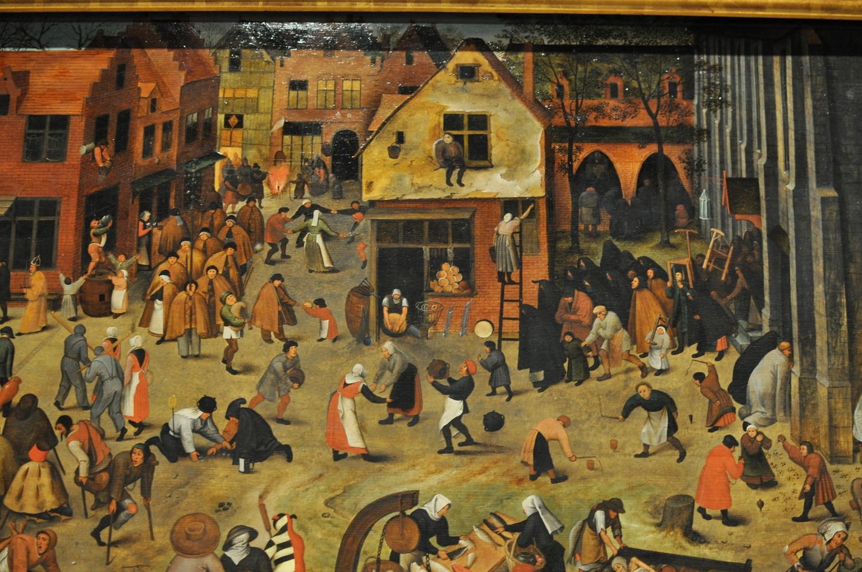rocaille-blog-bruxelles-musees-royaux-des-beaux-arts-flemish-art-44