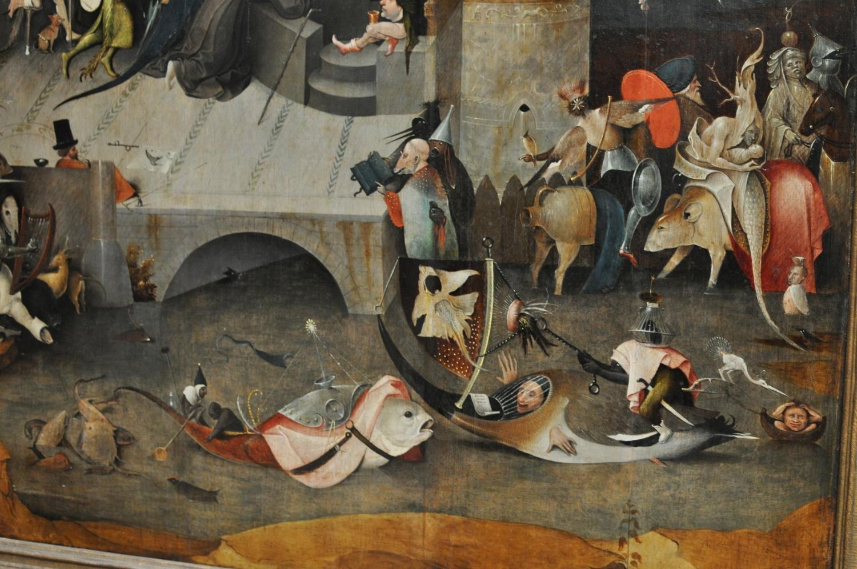 rocaille-blog-bruxelles-musees-royaux-des-beaux-arts-flemish-art-12