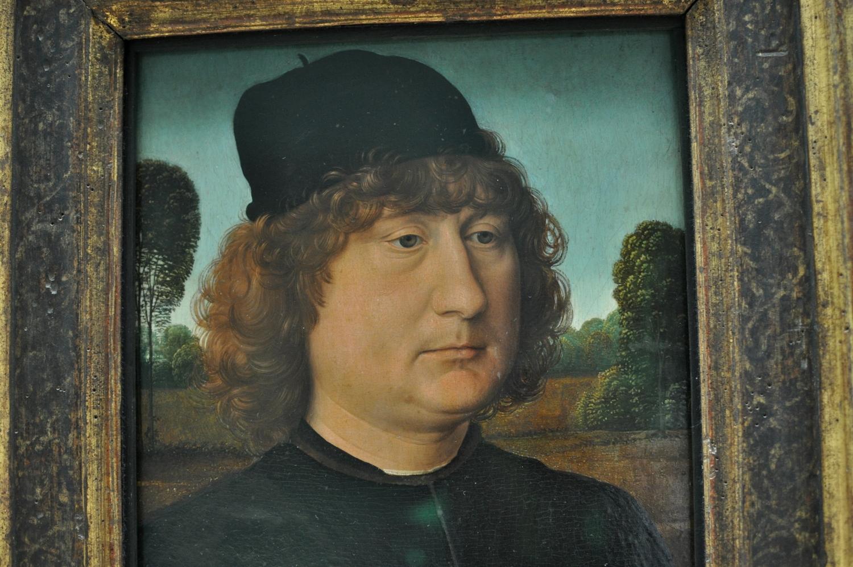 rocaille-blog-bruxelles-musees-royaux-des-beaux-arts-flemish-art-18