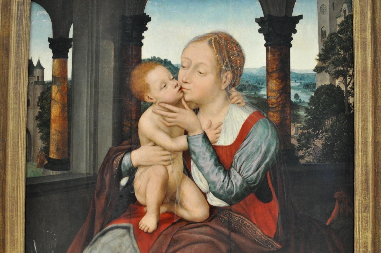 rocaille-blog-bruxelles-musees-royaux-des-beaux-arts-flemish-art-20