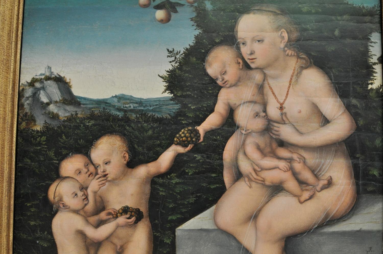 rocaille-blog-bruxelles-musees-royaux-des-beaux-arts-flemish-art-25