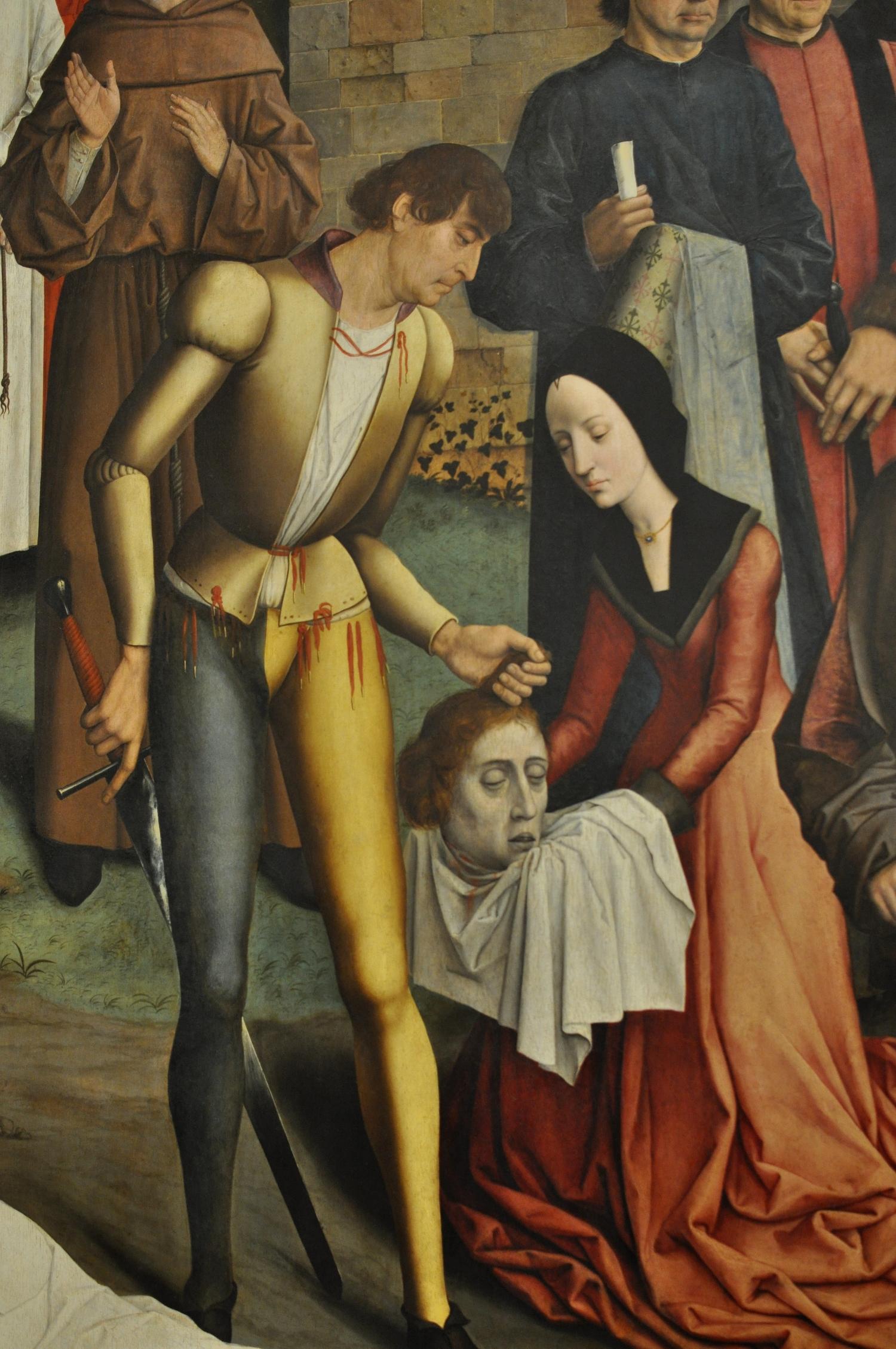 rocaille-blog-bruxelles-musees-royaux-des-beaux-arts-flemish-art-9