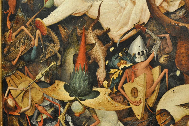 rocaille-blog-bruxelles-musees-royaux-des-beaux-arts-flemish-art-37