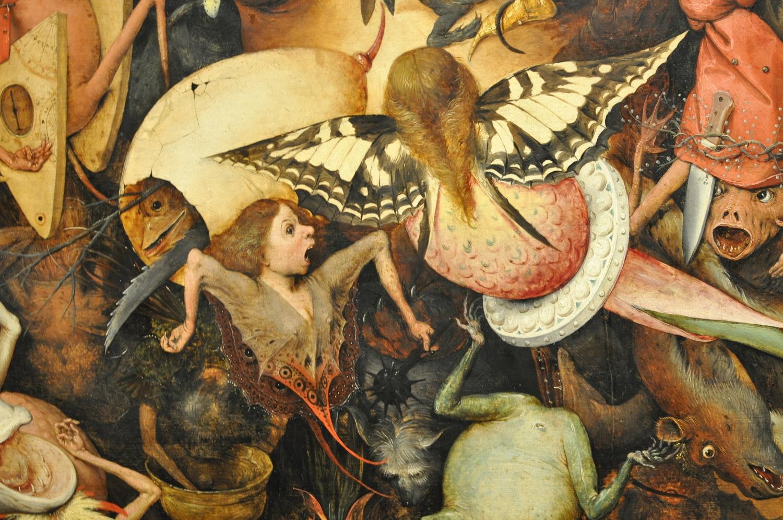 rocaille-blog-bruxelles-musees-royaux-des-beaux-arts-flemish-art-38