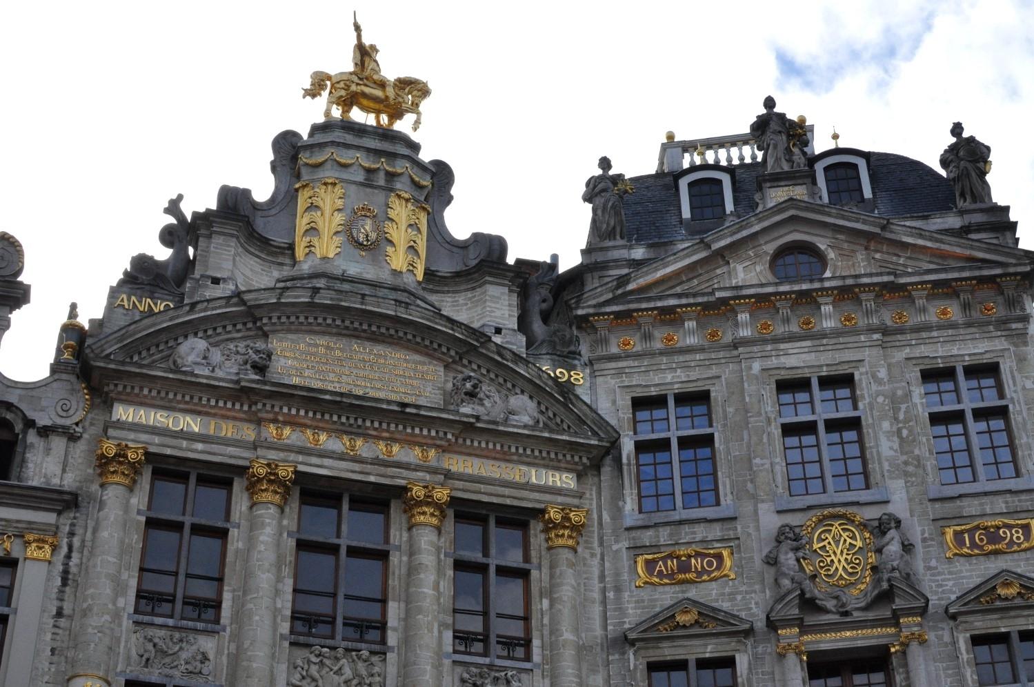 rocaille-blog-bruxelles-flemish-art-16