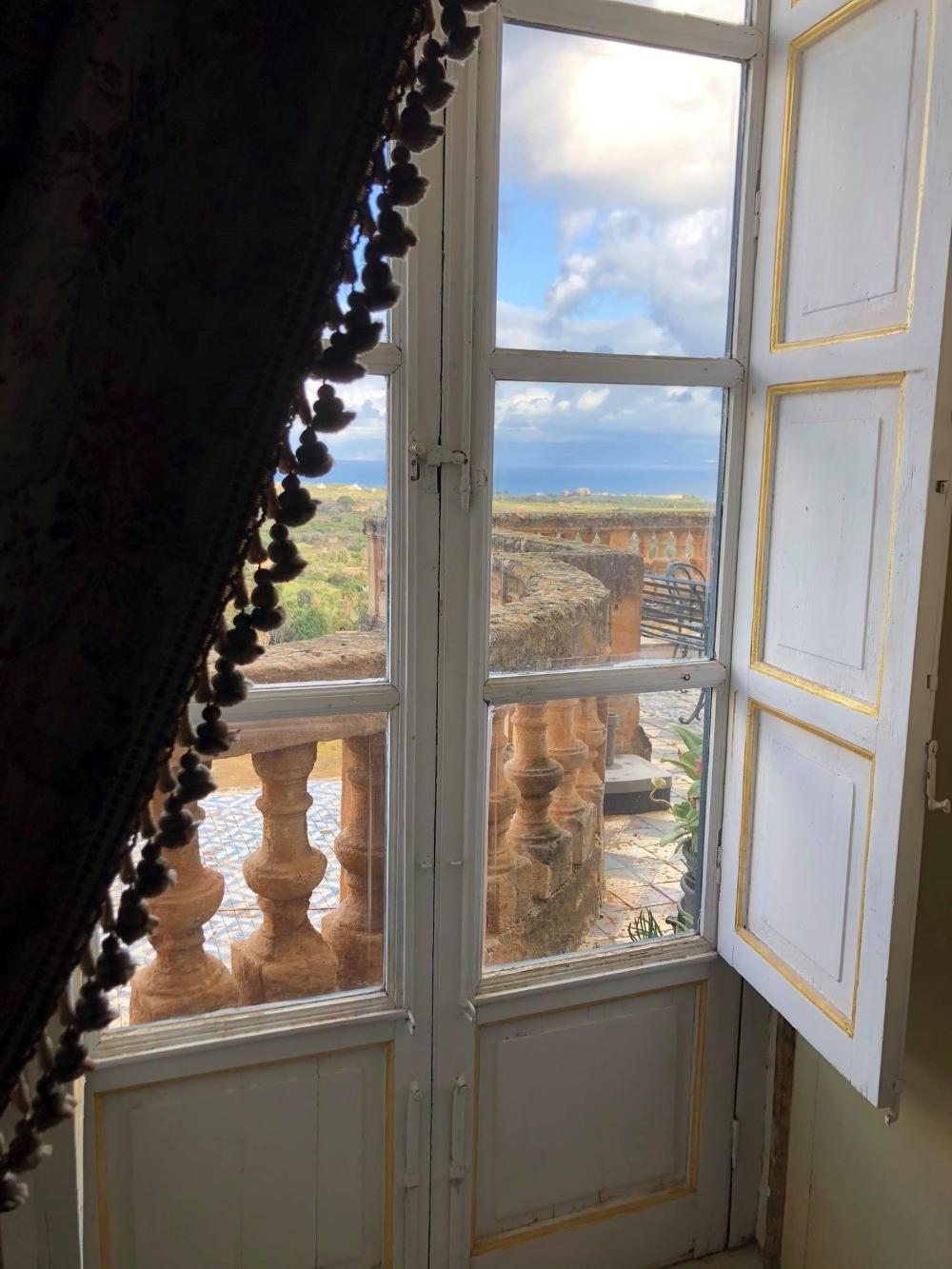 rocaille-blog-villa-valguarnera-bagheria-sicilia-salone-ercole-5