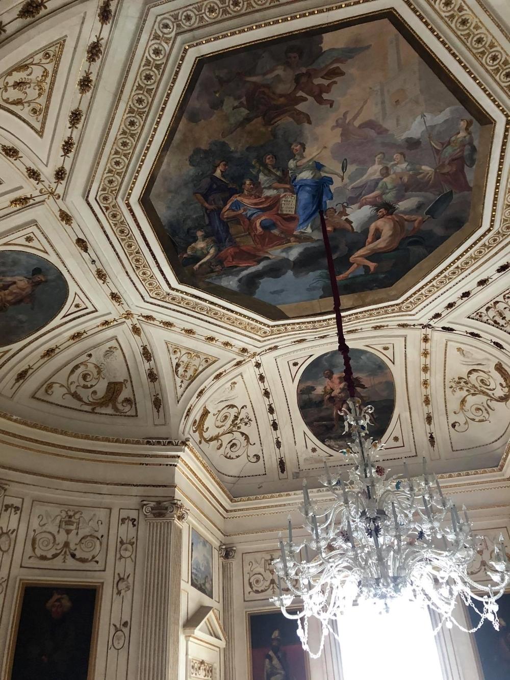 rocaille-blog-villa-valguarnera-bagheria-sicilia-salone-ercole-6