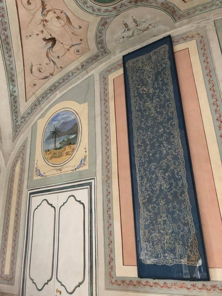villa-valguarnera-bagheria-sicilia-sala-pizzi-rocaille-blog-5
