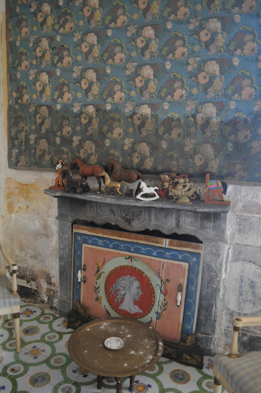 villa-valguarnera-bagheria-sicilia-sala-pizzi-rocaille-blog-7