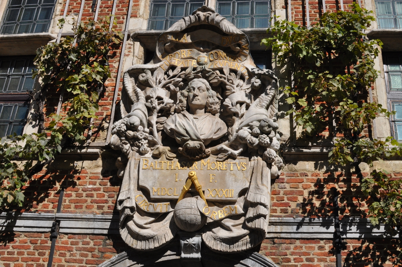 rocaille-blog-museum-plantin-moretus-anversa-antwerpen-fiandre-12
