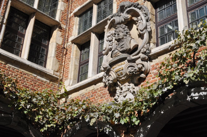 rocaille-blog-museum-plantin-moretus-anversa-antwerpen-fiandre-13