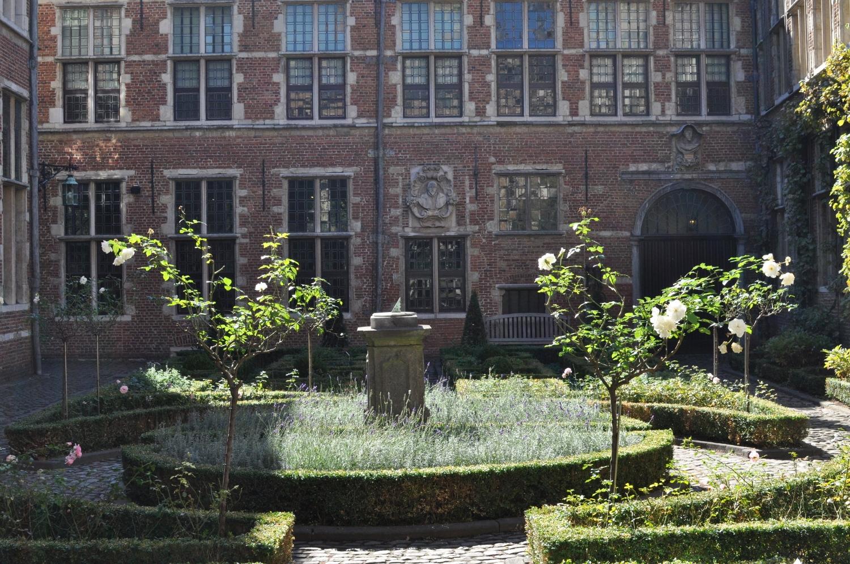 rocaille-blog-museum-plantin-moretus-anversa-antwerpen-fiandre-15