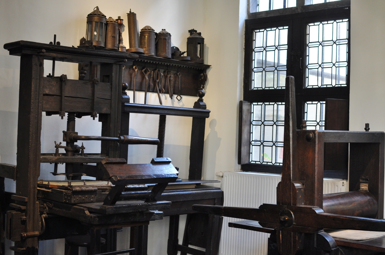 rocaille-blog-museum-plantin-moretus-anversa-antwerpen-fiandre-2