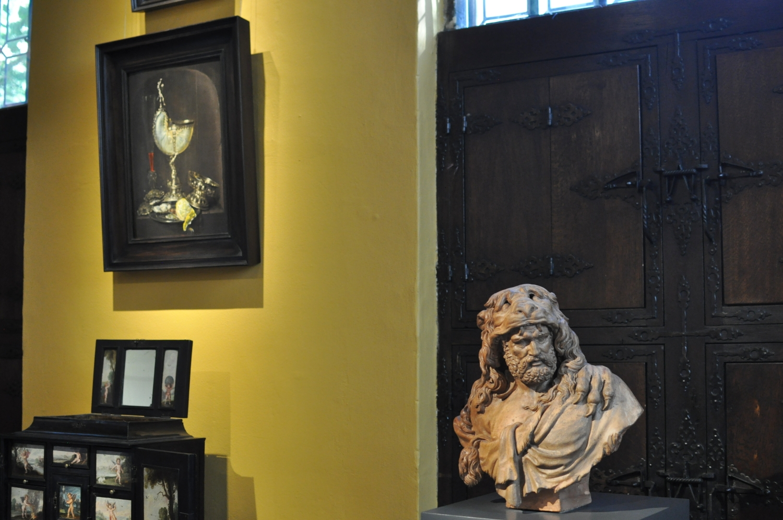 rocaille-blog-rubens-house-rubenhuis-anversa-antwerpen-fiandre-flanders-15