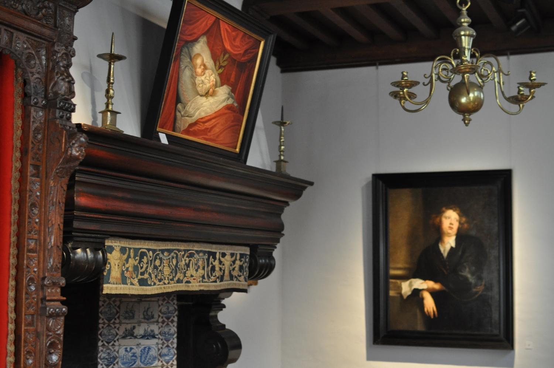 rocaille-blog-rubens-house-rubenhuis-anversa-antwerpen-fiandre-flanders-16