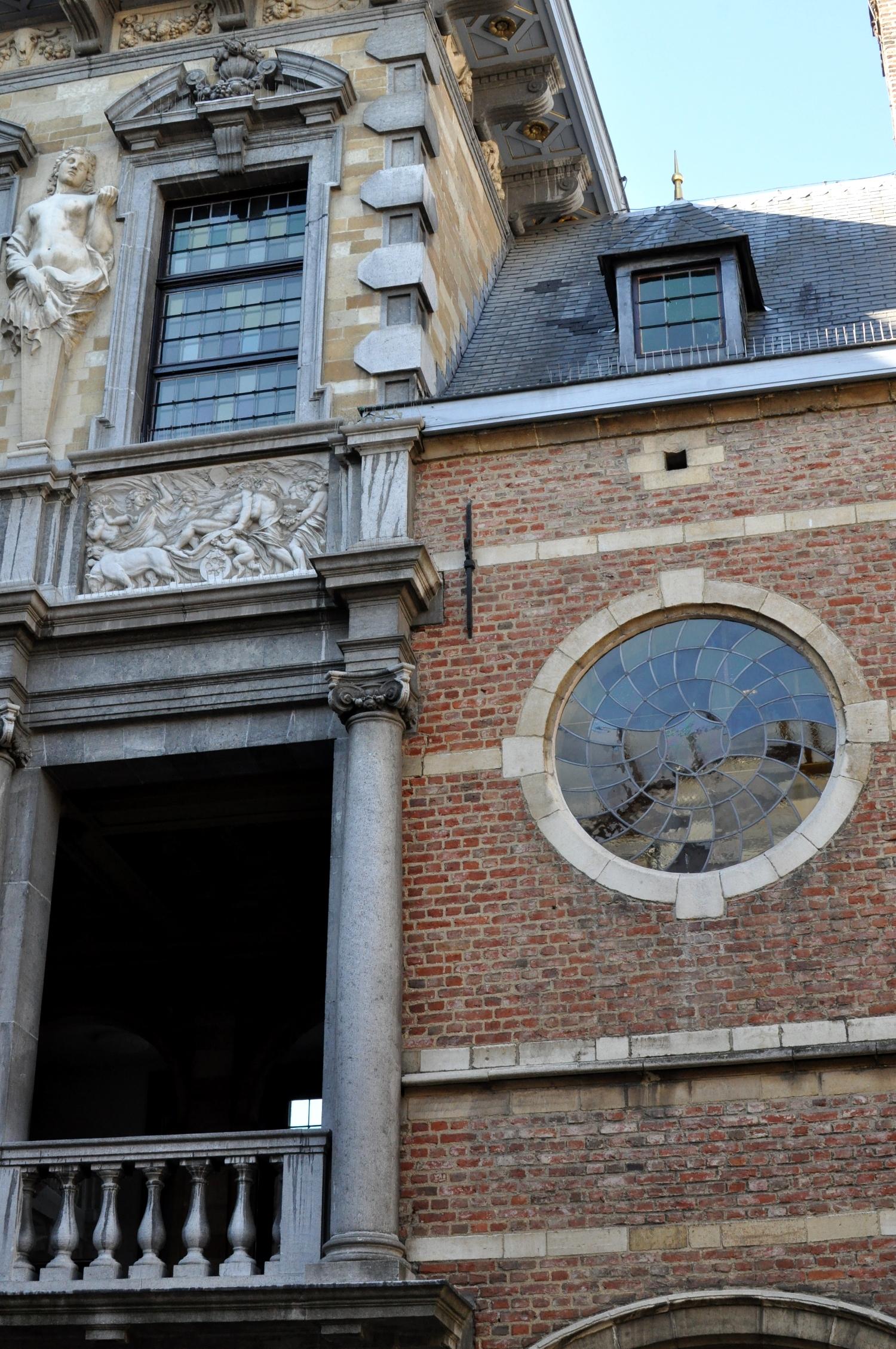 rocaille-blog-rubens-house-rubenhuis-anversa-antwerpen-fiandre-flanders-28
