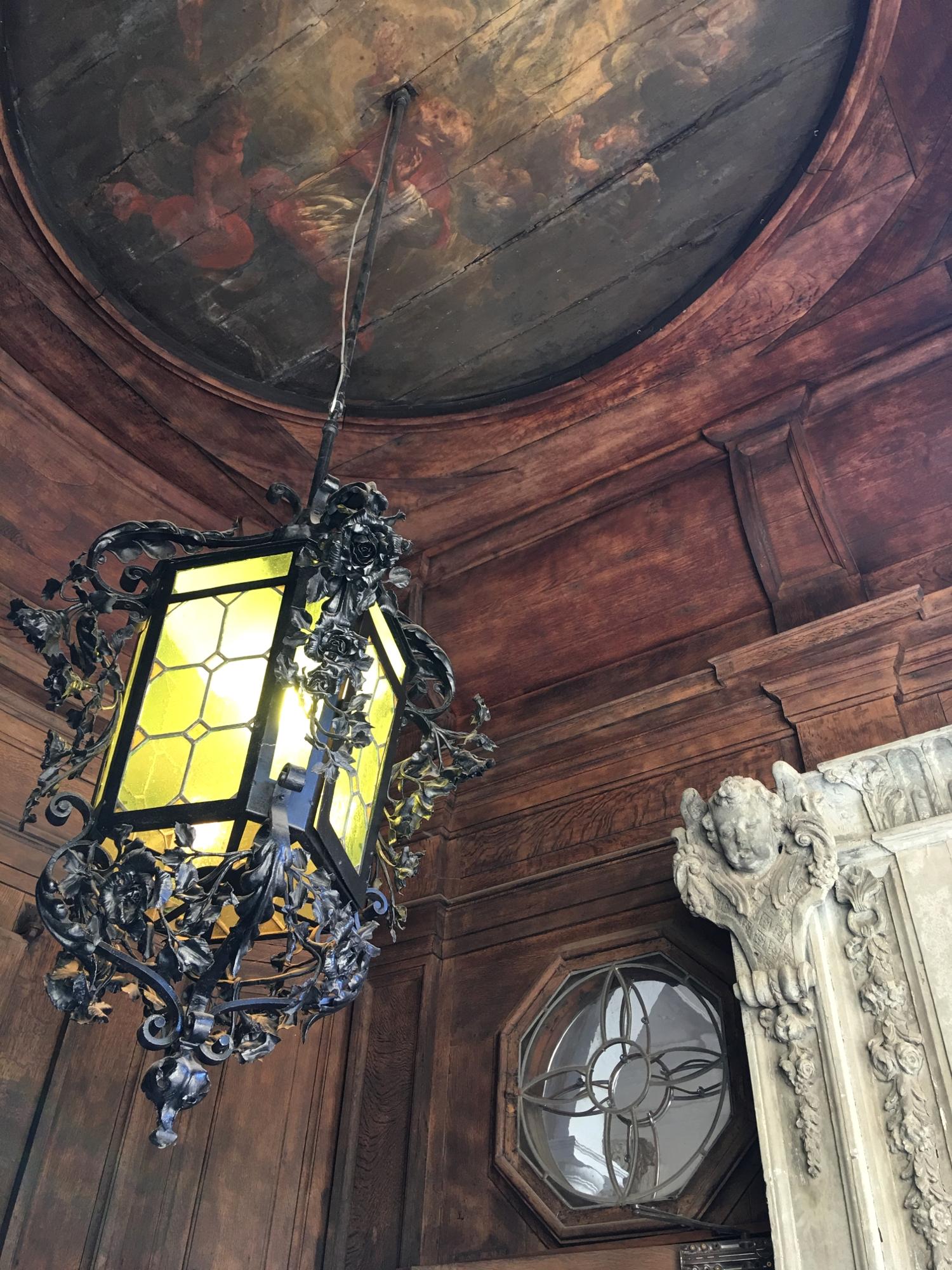 rocaille-blog-chiesa-san-carlo-borromeo-anversa-Carolus-Borromeuskerk-antwerpen-fiandre-15
