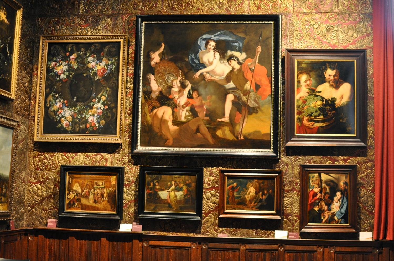 rocaille-blog-museum-fritz-mayer-van-den-bergh-anversa-antwerpen-flander-fiandre-10