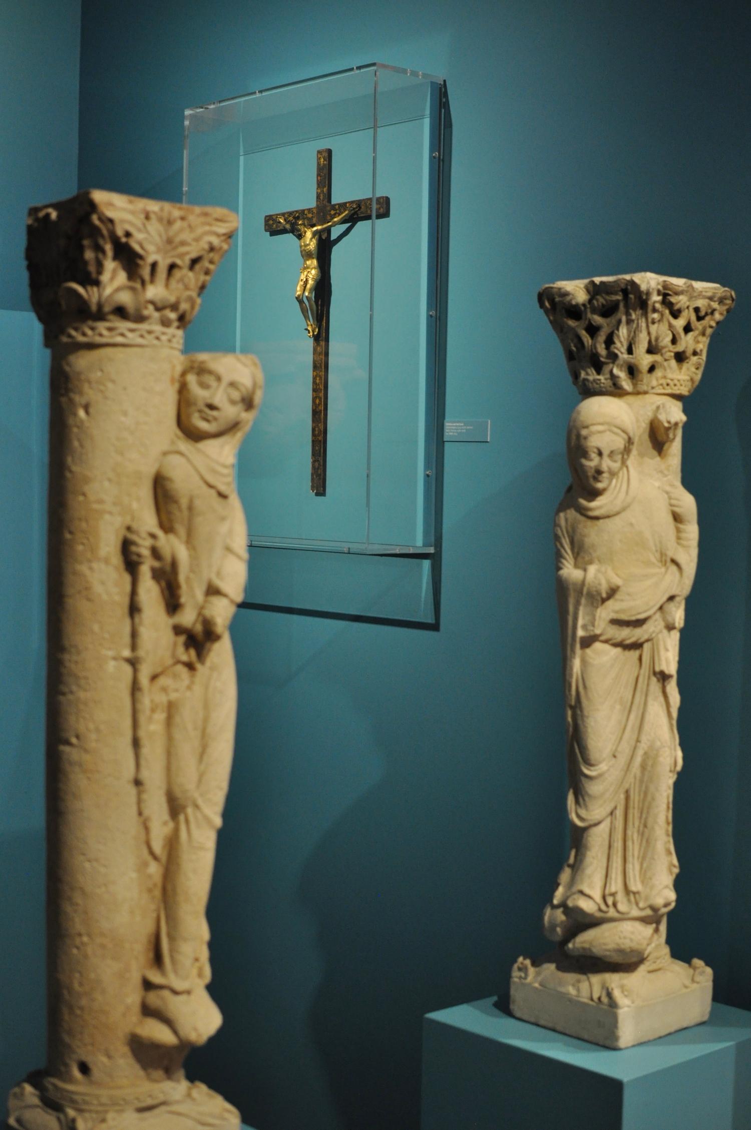 rocaille-blog-museum-fritz-mayer-van-den-bergh-anversa-antwerpen-flander-fiandre-13