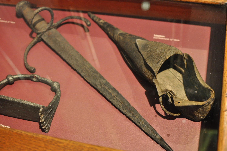 rocaille-blog-museum-fritz-mayer-van-den-bergh-anversa-antwerpen-flander-fiandre-14