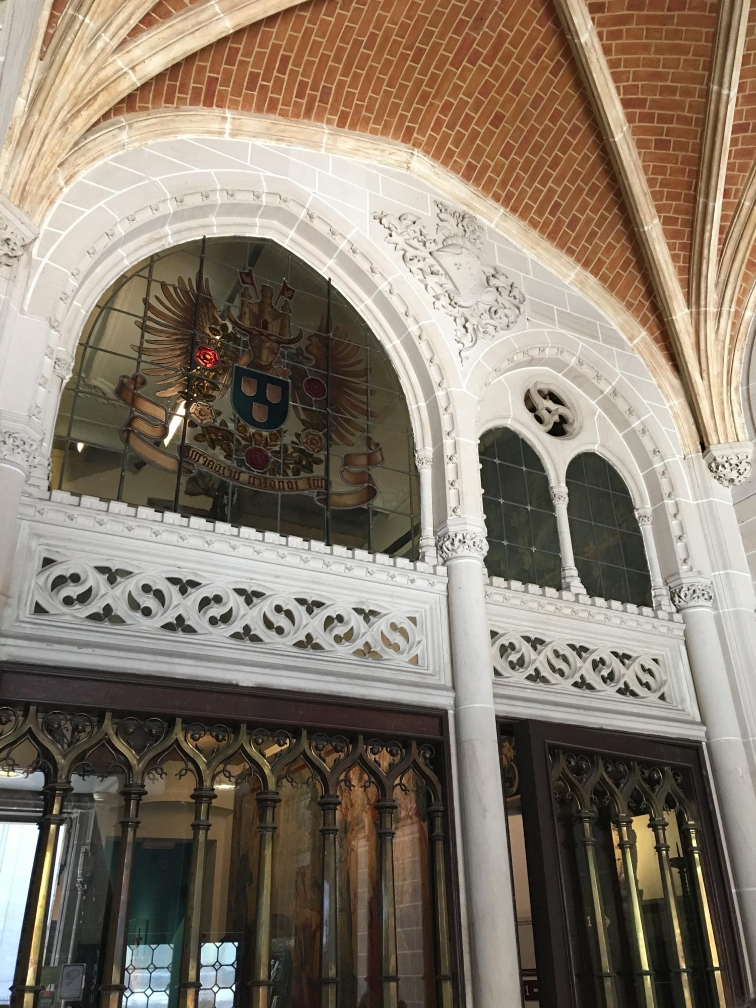 rocaille-blog-museum-fritz-mayer-van-den-bergh-anversa-antwerpen-flander-fiandre-35