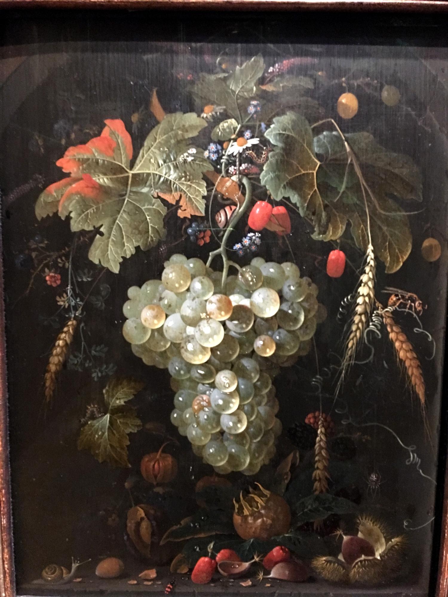 rocaille-blog-museum-fritz-mayer-van-den-bergh-anversa-antwerpen-flander-fiandre-37