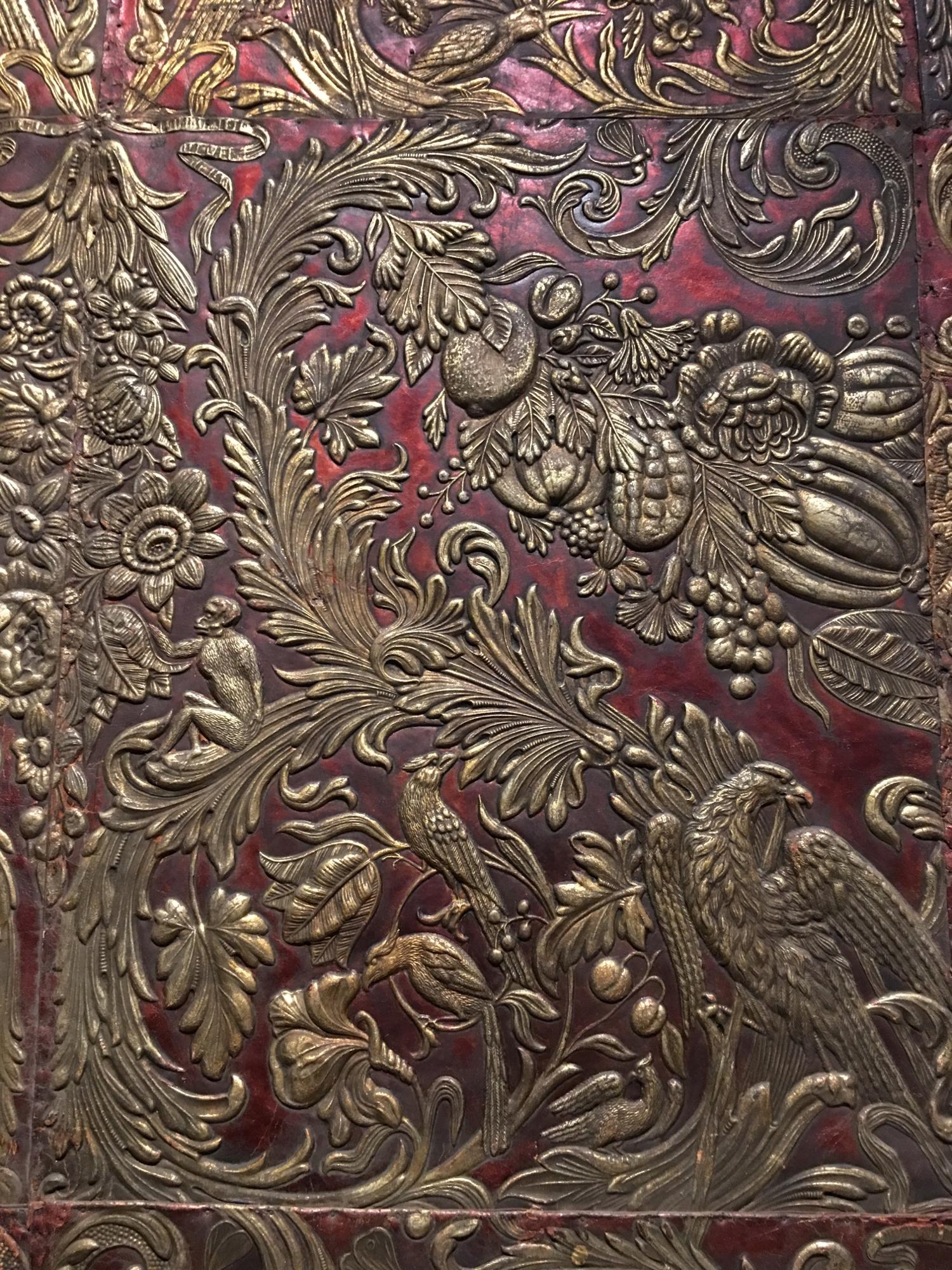 rocaille-blog-museum-fritz-mayer-van-den-bergh-anversa-antwerpen-flander-fiandre-41