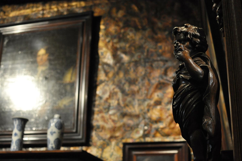 rocaille-blog-museum-fritz-mayer-van-den-bergh-anversa-antwerpen-flander-fiandre-26