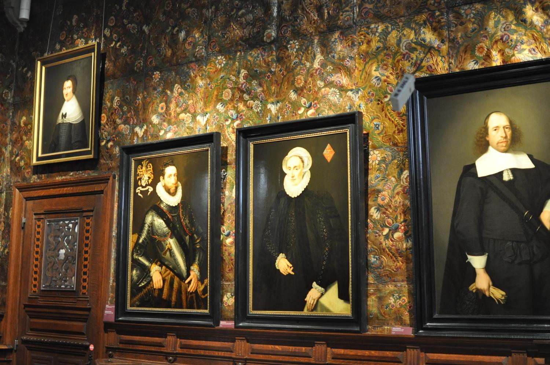 rocaille-blog-museum-fritz-mayer-van-den-bergh-anversa-antwerpen-flander-fiandre-31