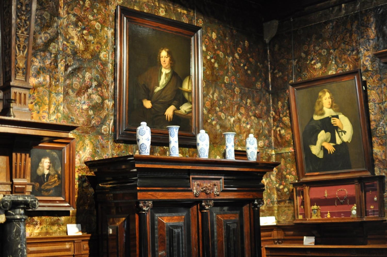 rocaille-blog-museum-fritz-mayer-van-den-bergh-anversa-antwerpen-flander-fiandre-32