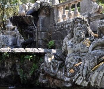 rocaille-villa-lante