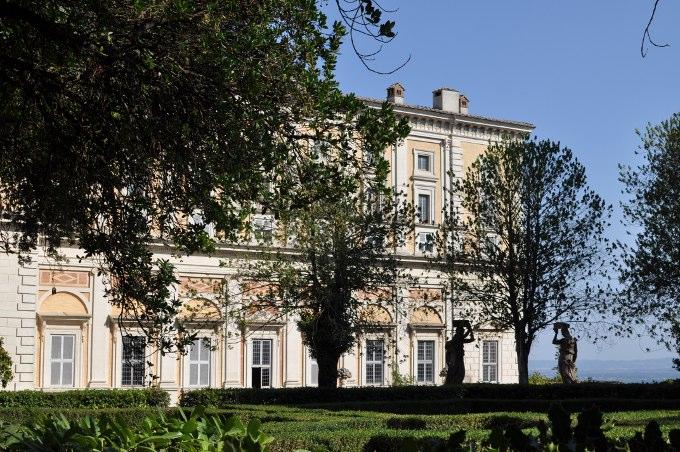 rocaille-villa-farnese-caprarola