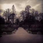 rocaille-orto-botanico-padova
