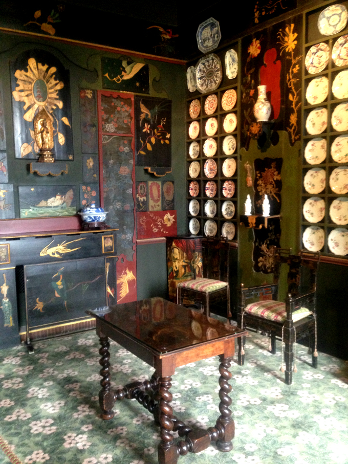 rocaille-victor-hugo-house-museum-paris