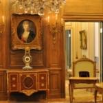 rocaille-Musée-Cognacq-Jay-paris