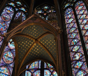 rocaille-sainte-chapelle-paris