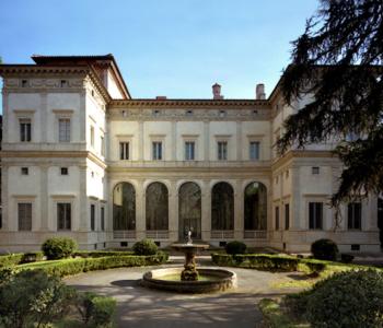 rocaille-villa-farnesina-roma