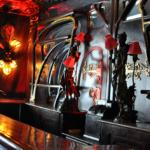 rocaille-maxim-parigi-ristorante-art-nouveau