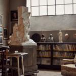 rocaille-casamuseo-pietro-canonica-scultore-roma