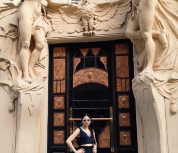 rocaille-lisa-art-nouveau-door-prague