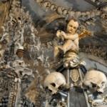 rocaille-sedlec-ossuary-prague